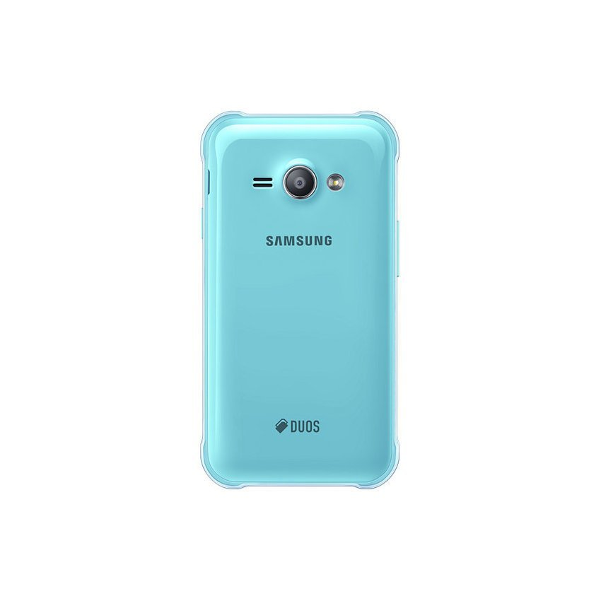 Samsung Galaxy J1 Ace - 4 GB - Biru