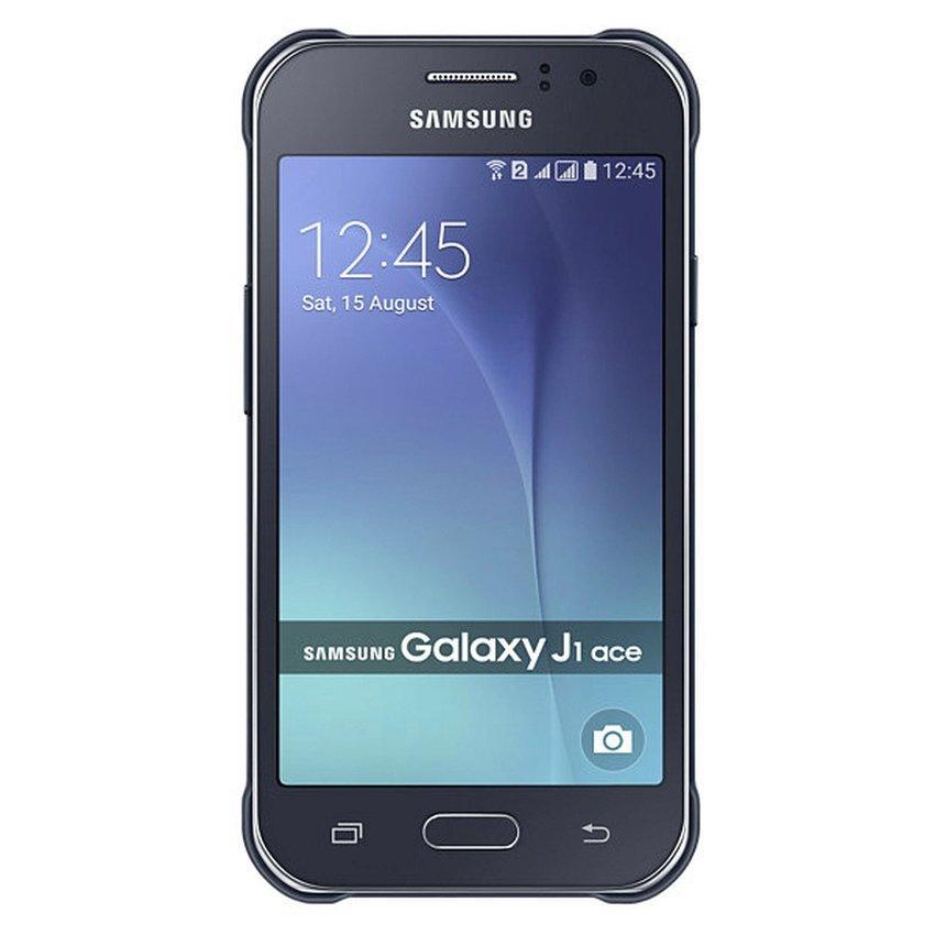 Samsung Galaxy J1 Ace - 8GB - Hitam
