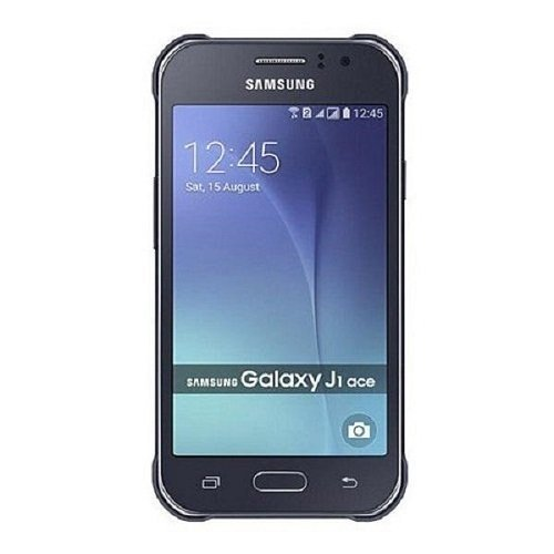 Samsung Galaxy J1 Ace -8GB ROM - Hitam