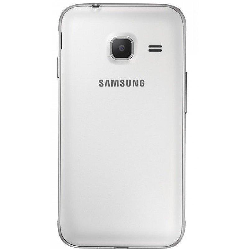 Samsung Galaxy J1 Mini - 8GB - Putih