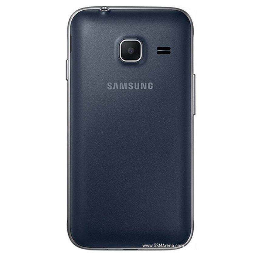 Samsung Galaxy J1 Mini J105 - 8 GB - Hitam