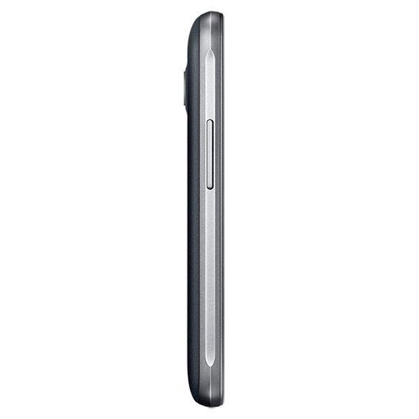 Samsung Galaxy J1 Mini J105H - 8GB - Hitam