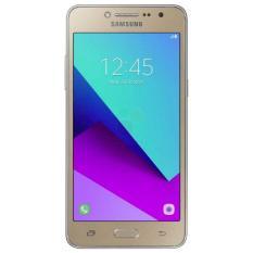 Samsung Galaxy J2 Prime - RAM 1.5 GB -ROM 8 GB - Gold (Gold 8GB)