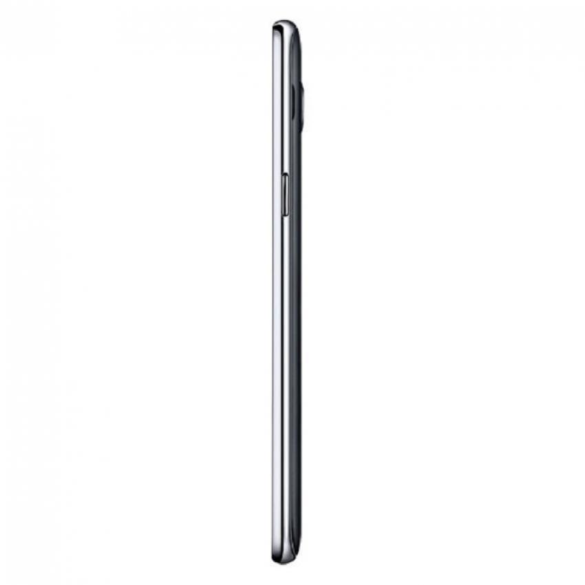 Samsung Galaxy J7 - J 700f - 16 GB - Hitam