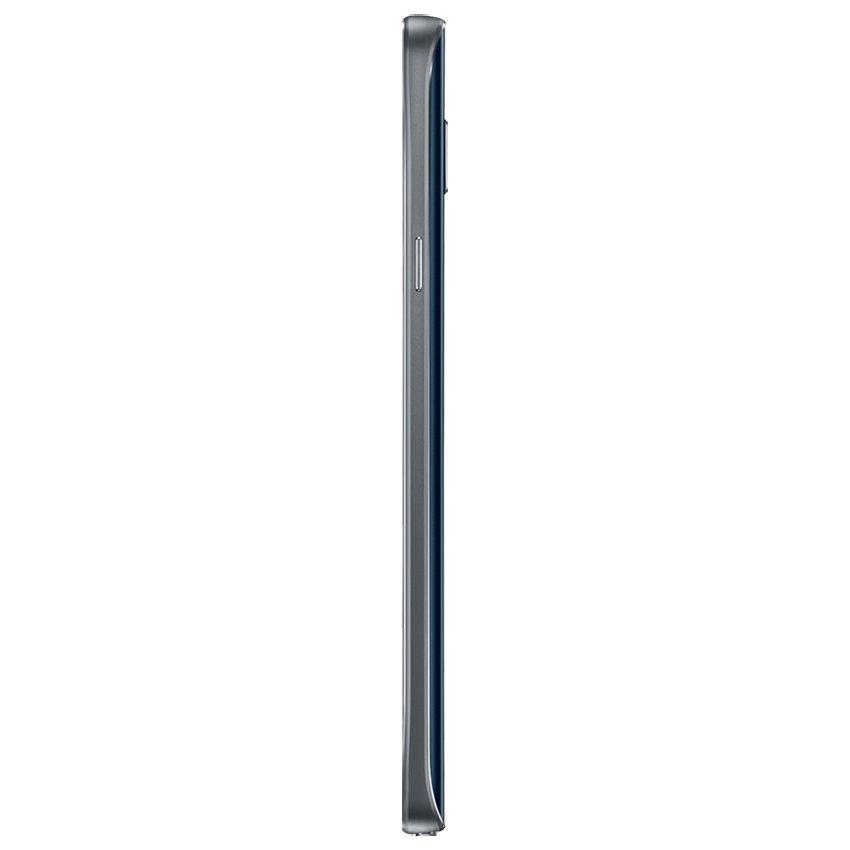 Samsung Galaxy Note 5 - 32 GB - Putih