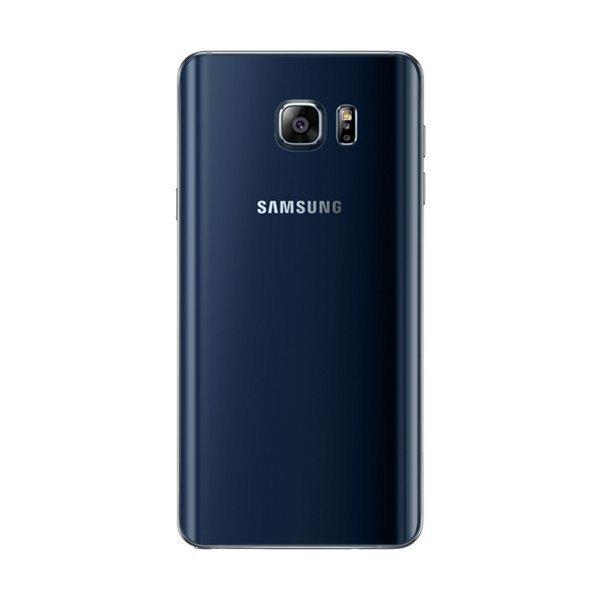 Samsung Galaxy Note 5 SM-N9208 - 32GB - Hitam