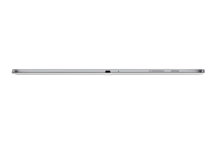 Samsung Galaxy Note Pro 12.2 P9000 Resmi - Putih