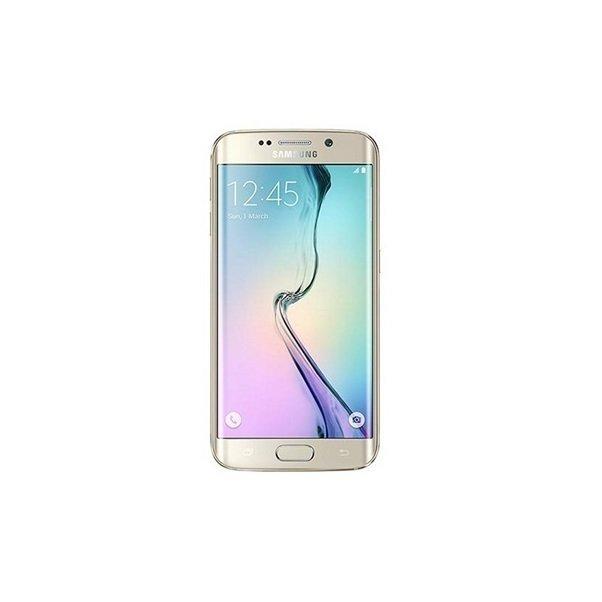 Samsung Galaxy S6 G920F LTE 128GB Octa-core SIM Free / Never Locked Gold