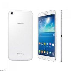 Samsung Galaxy TAB 3 V - 8 GB - Putih