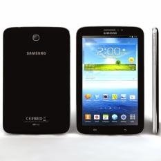 Samsung Galaxy Tab 3V 7.0 Inch T116NU - 8GB - Ebony Black
