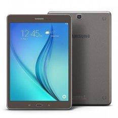 Samsung Galaxy Tab A P355 - 16 GB - Abu-Abu
