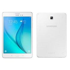 "Samsung Galaxy Tab A P355 8"" - 16 GB - Putih"