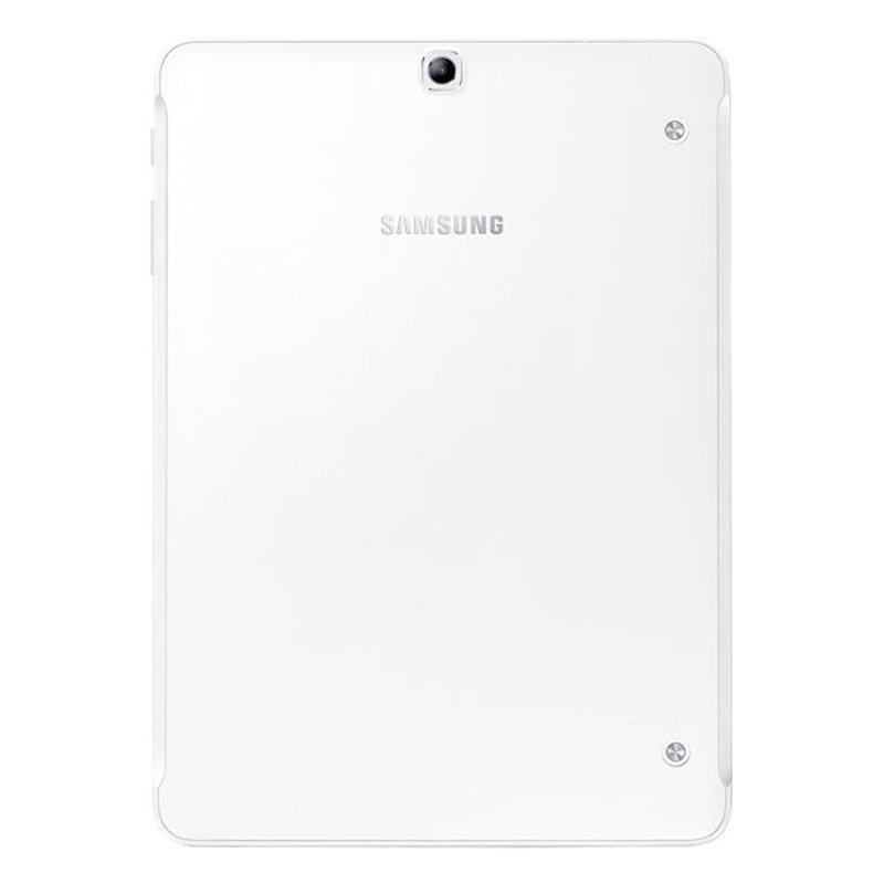 Samsung Galaxy Tab S2 9.7' LTE - 32 GB - Putih