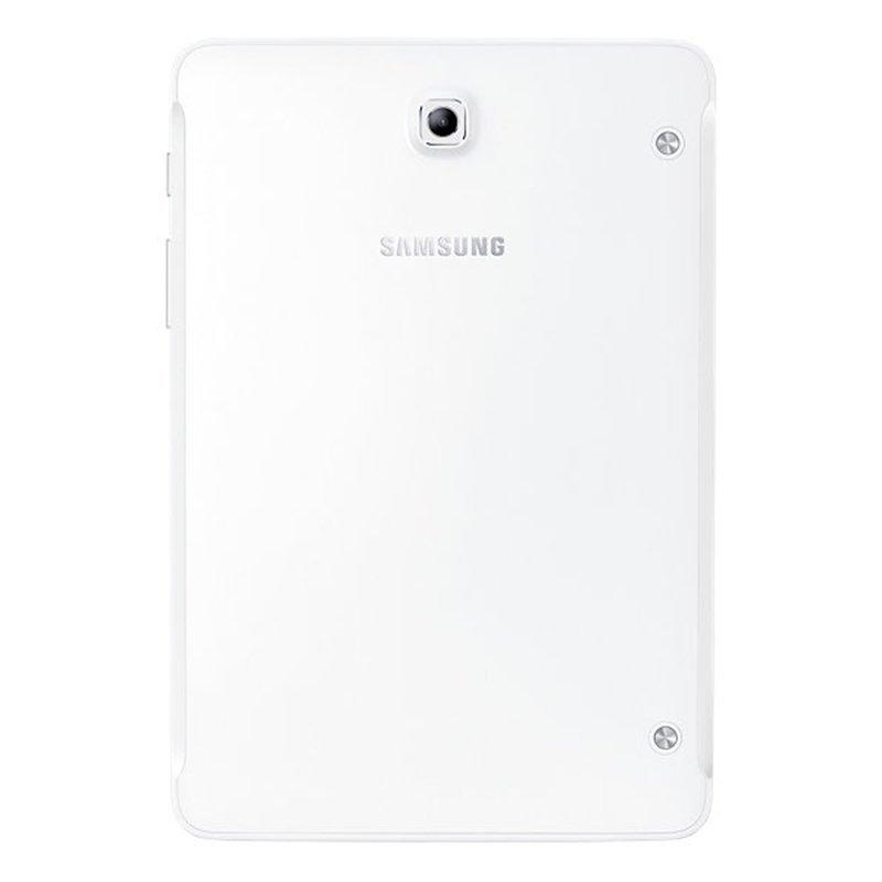 Samsung Galaxy Tab T715 - 32 GB - Putih