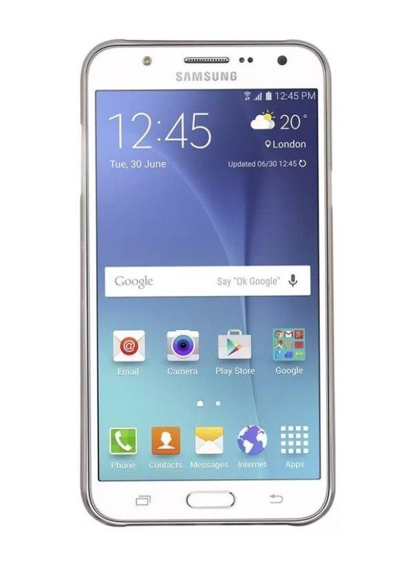 Samsung J7 J700 - 16GB - Putih