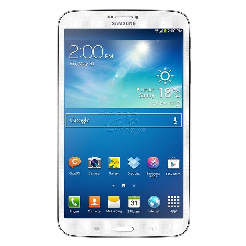 Samsung T3110 Galaxy Tab 3 8