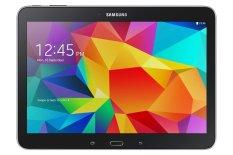 Samsung T531 Galaxy Tab 4 10.1 - Black