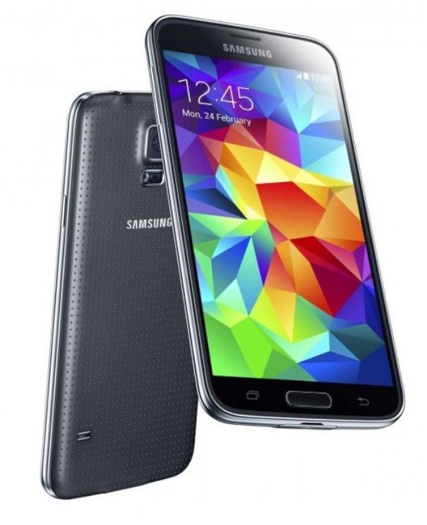 Samsung Tab 3V T116 - 8GB - Hitam