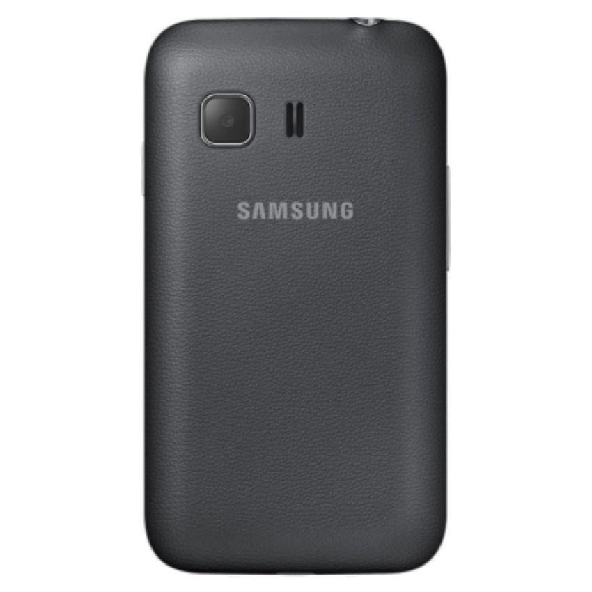 Samsung Young 2  - 4 GB - Hitam