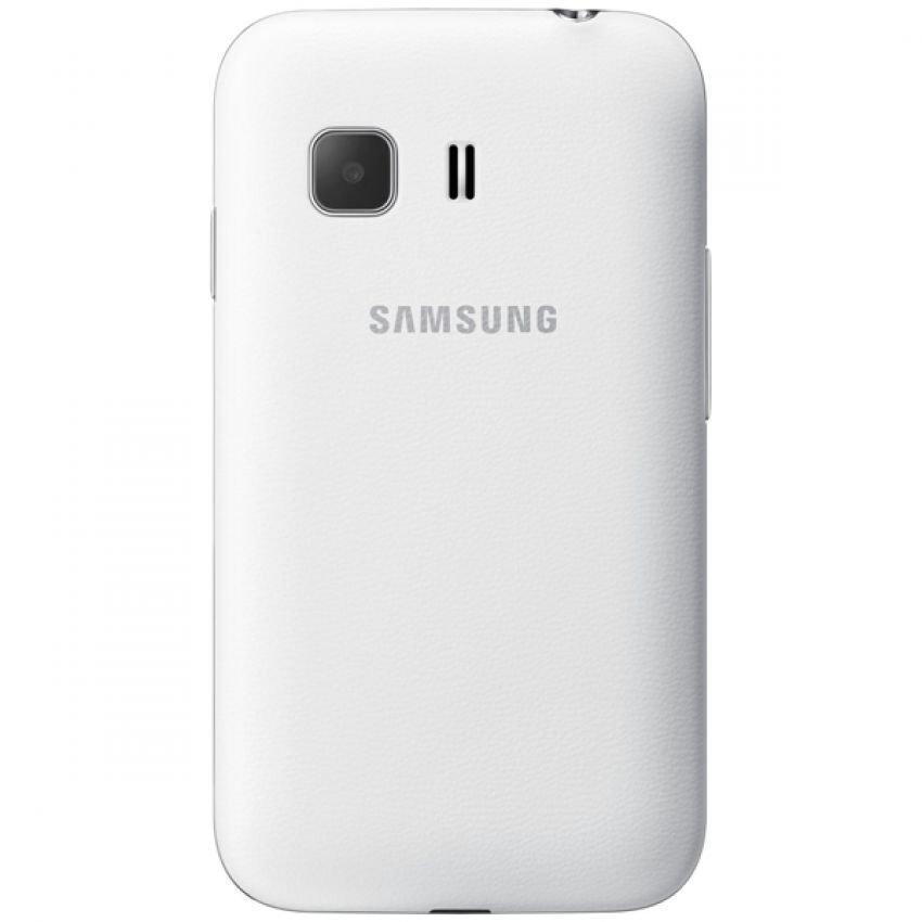 Samsung Young 2  - 4 GB - Putih