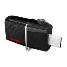 SanDisk Dual Drive OTG - 32GB