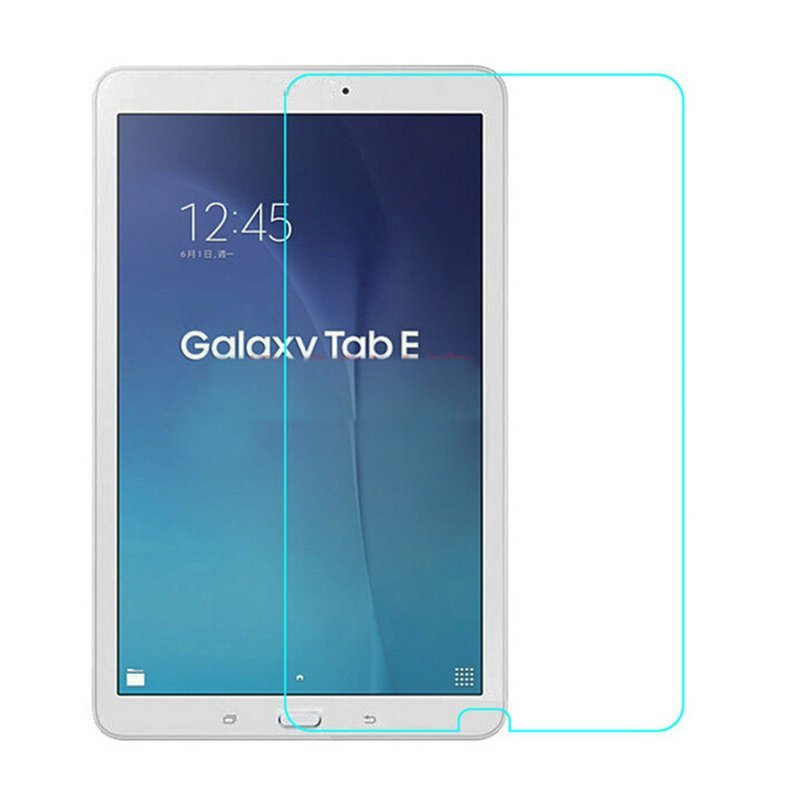 Screen Protector Guard for Samsung Galaxy Tab E 9.6 T560 (Intl)