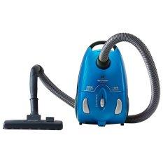 Sharp EC-8305-B Vacuum Cleaner - Biru