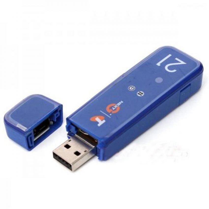 Sierra C306 Modem USB 21.6 Mbps