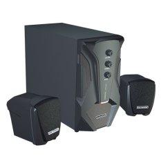 Simbadda CST 6100 N Multimedia Speaker