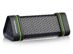 Simbadda Speaker Bluetooth - S 151 - Hitam