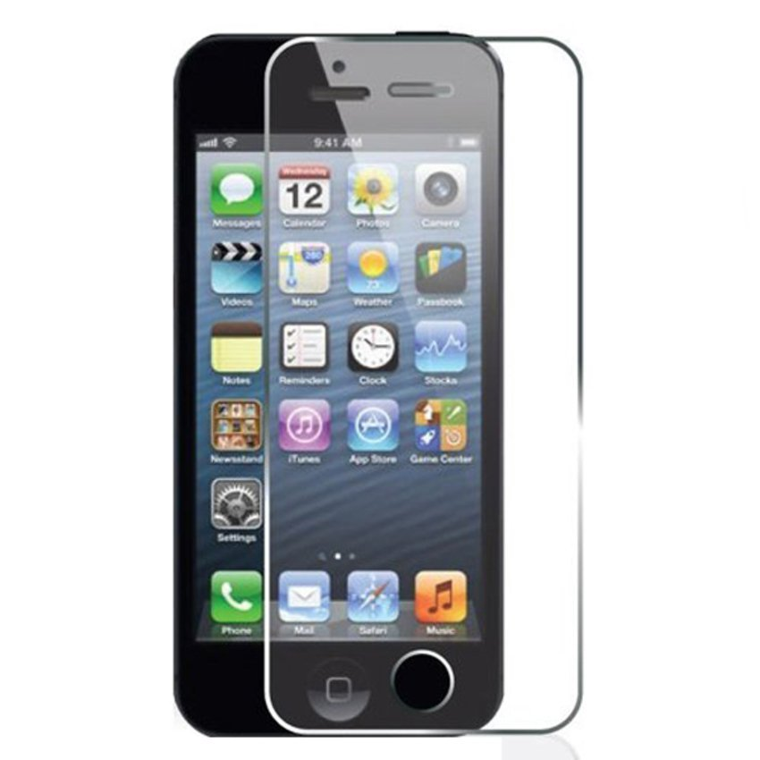 Sky  Tempered Glass - Apple Iphone 4/4s