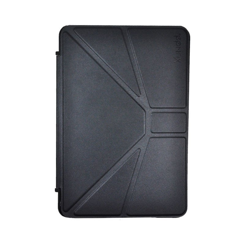 Smart Zone Xundd Leather Case for Ipad Mini Black