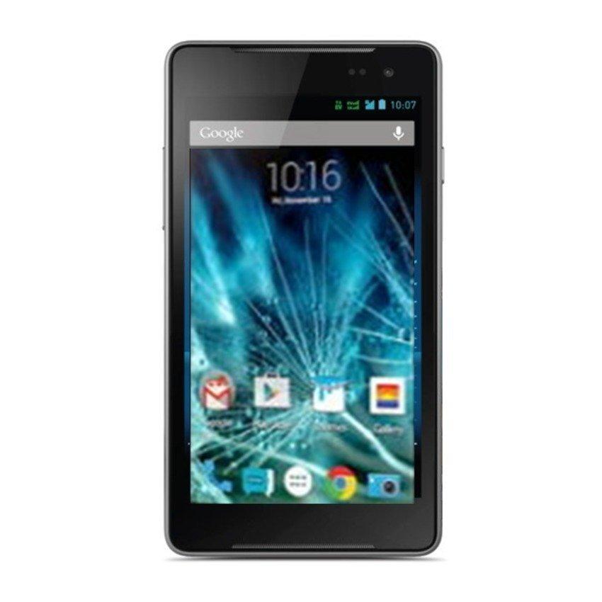 Smartfren Andromax Qi - 8GB - Hitam