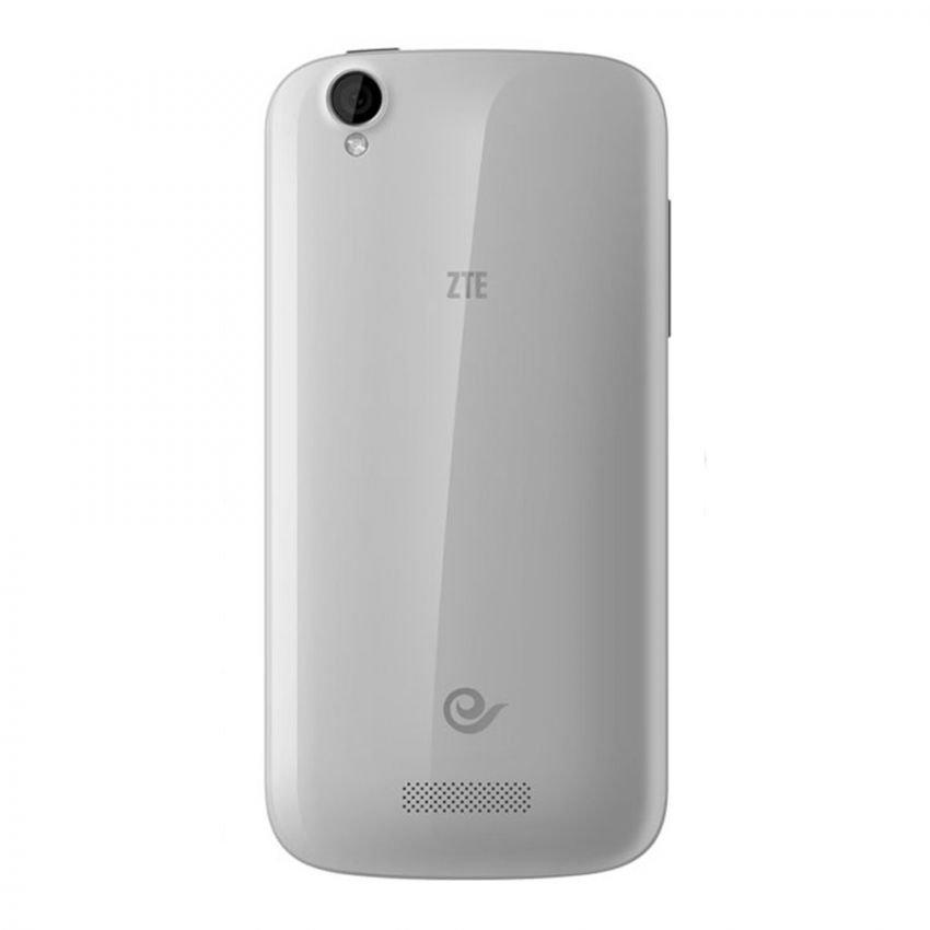 Smartfren Andromax V2 - 8 GB - Putih