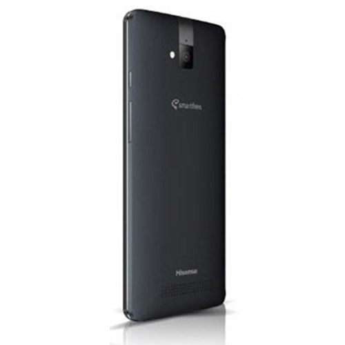 Smartfren Andromax Z - 8GB - Blue