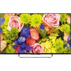 Sony bravia 40 inch 3d led tv