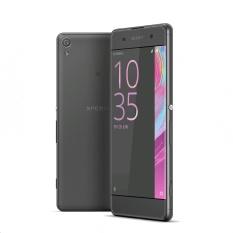 Sony Xperia X Performance Dual - 64GB - Graphite Black