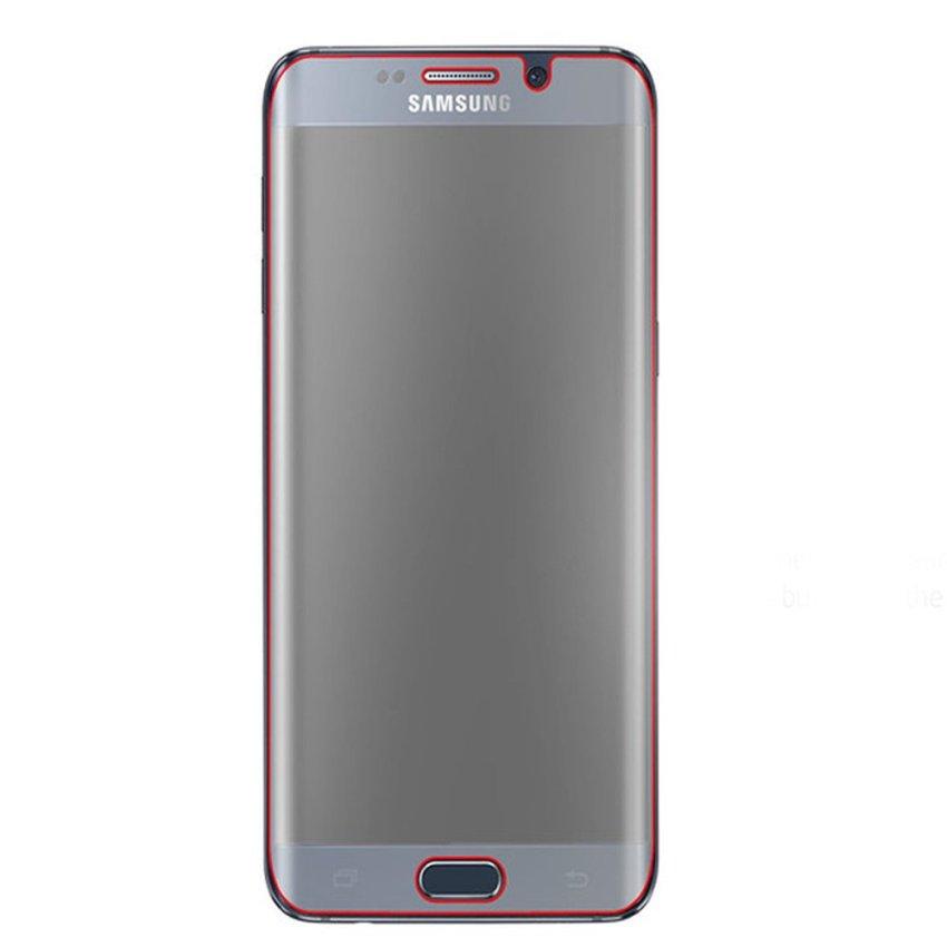 Spigen Stenheil Curved for Samsung Galaxy S6 Edge Plus