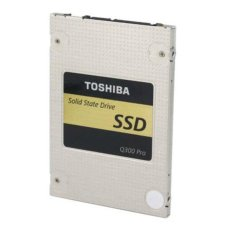 SSD Toshiba 128GB Q300 Pro
