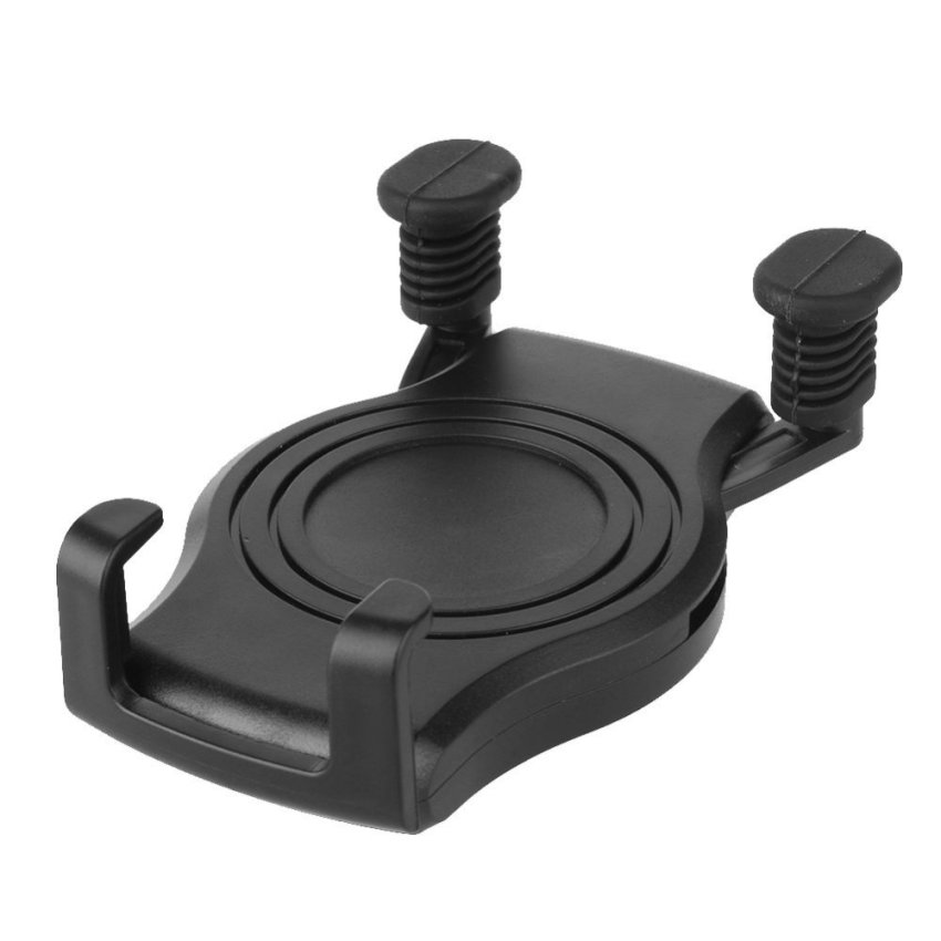 Suction Cup Car Phone Holder (Intl)