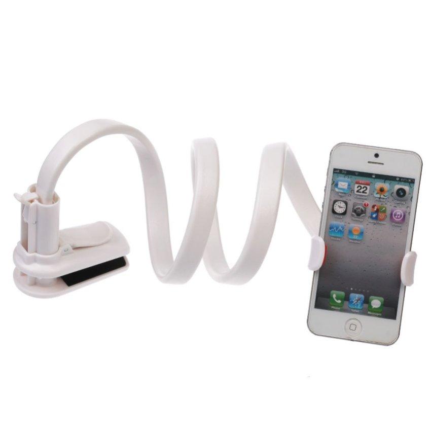Super Lightweight Folding Universal Phone Holder (Intl)