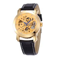 Svoovs Taking A Micro Hand Goods Wholesale High-grade Watches Female Mechanical Watch Shenhua Genuine Watch Shenhua