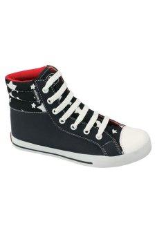Brand Gosh Tas Sepatu Sandal | newhairstylesformen2014.com