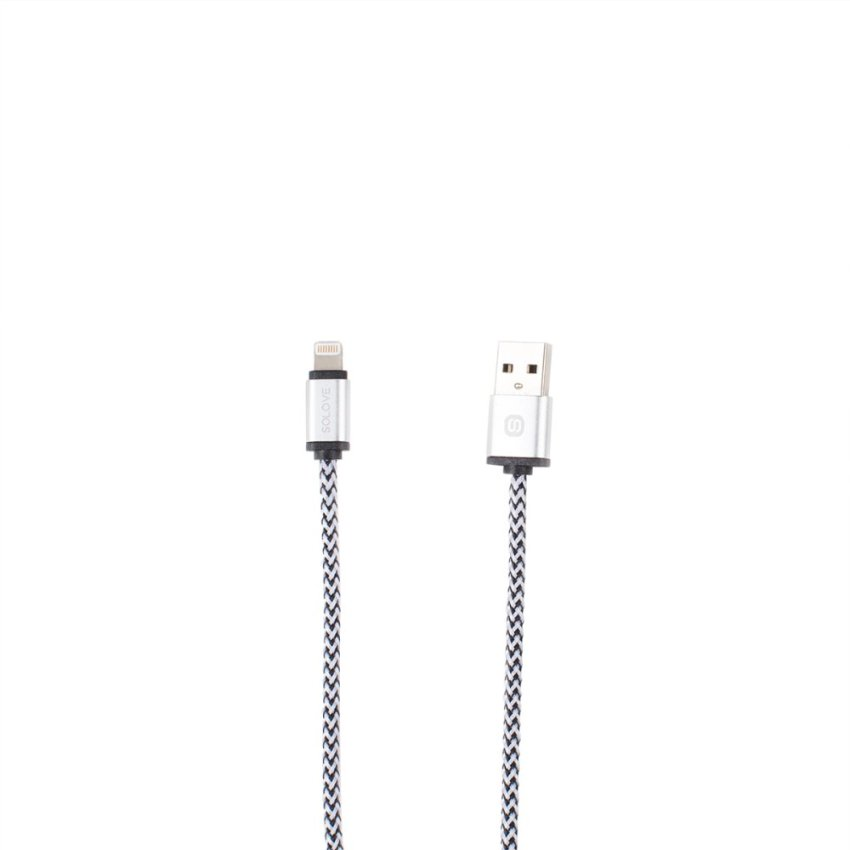 Sync & charging USB cable (Intl)