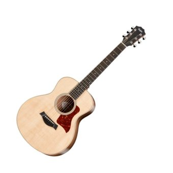 Top Seller Guitar Jerapah Gitar Mainan Anak acoustic electric guitar gs mini rosewood lazada
