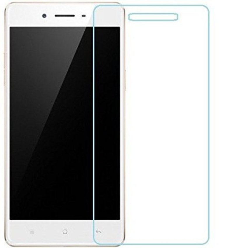 Tempered Glass Oppo Neo R1