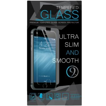 Omg Asus Zenfone 3 Ze552kl Tempered Glass 9h 033mm Rounded Edge Source · ASUS ZENFONE 3