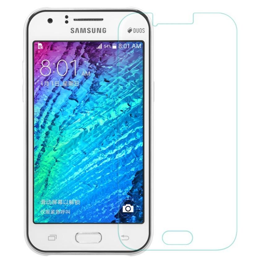 Tempered Glass Samsung Grand 2 7106