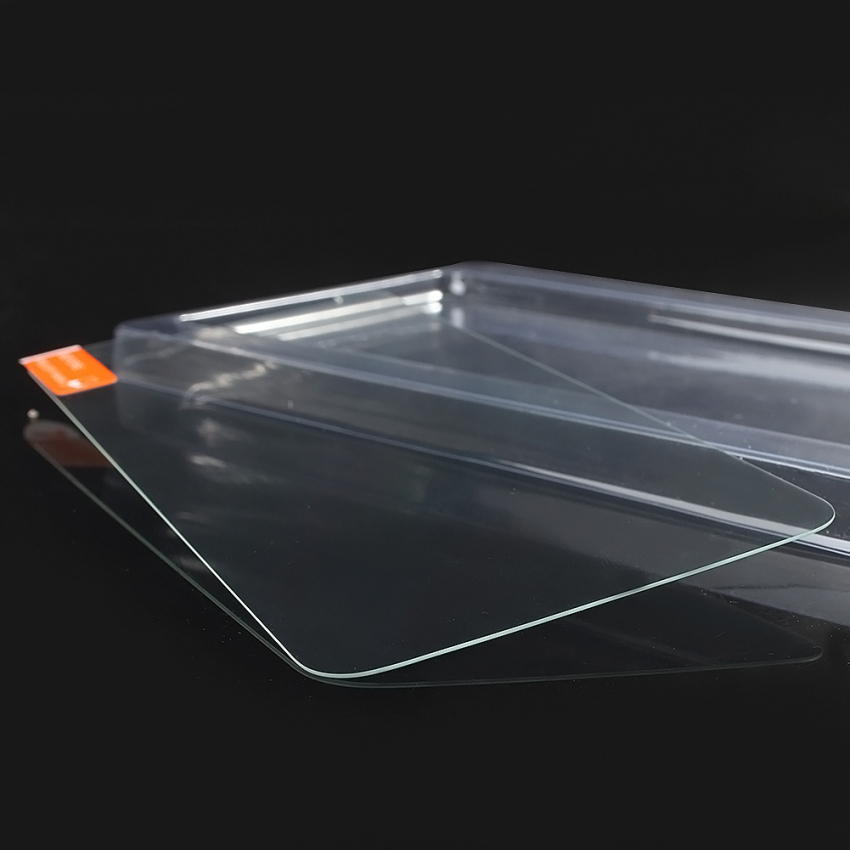 Tempered Glass Screen Protector for LG G2 (Intl)