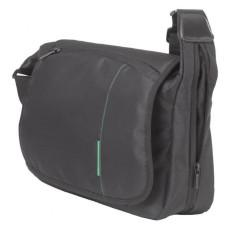 Tigernu Tas Kamera Selempang DSLR Waterproof Bag